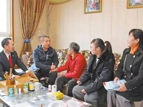 咸阳市秦都区推动新阶层工作与社会治理融合发展