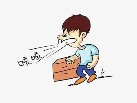 天冷易咳嗽,多给家人喝它,缓口干润嗓子治咳嗽,清甜降火好喝