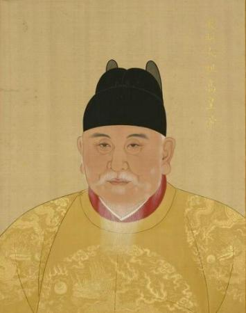 朱元璋死前一个计谋,让中国人头疼了六百年,至今无人能解!