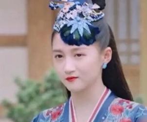 陈佩斯爆料关晓彤遭催婚,直言关爸好着急,是暗示和鹿晗没分手?