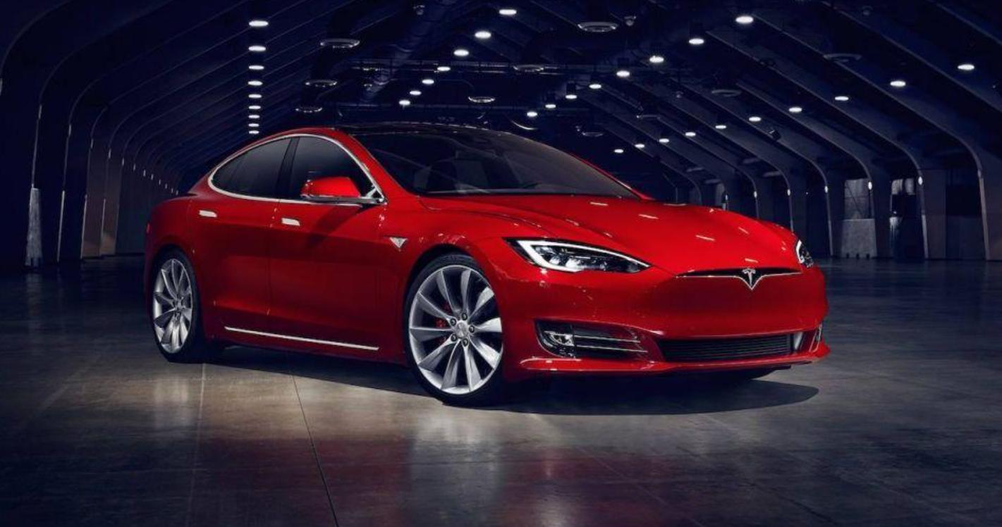 新能源车全新战国时代,充电OR换电,这次你站哪边?