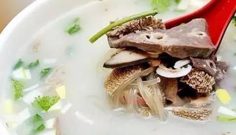 来到辽宁本溪市,这四种美食远近闻名,千万不要错过!