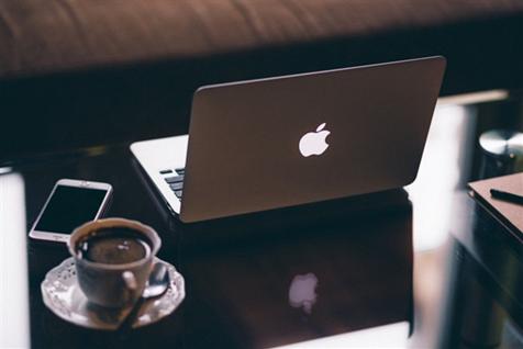 郭明錤:苹果第三季度将推出全新外观的MacBook Pro