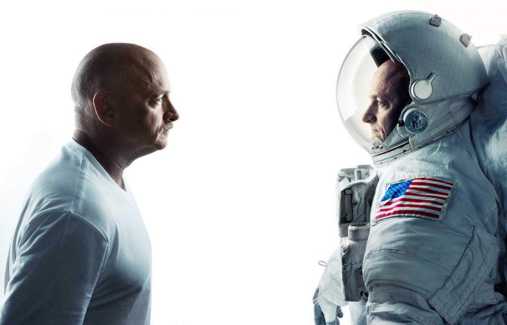 双胞胎实验:人类不适合长期太空旅行,地球是我们的囚笼?