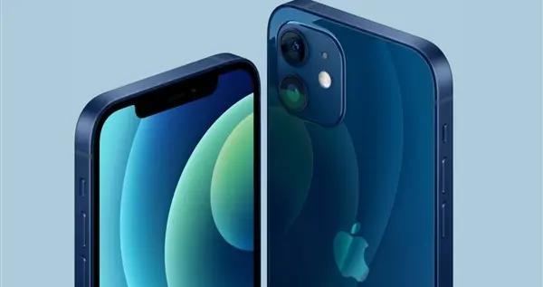 郭明錤曝光iPhone 14 Pro/Max手机