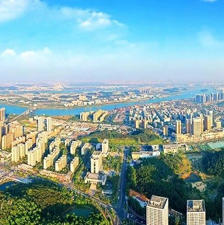 刘毅主持召开市政府常务会议:完善住房保障和供应体系 管好用好用足自然资源