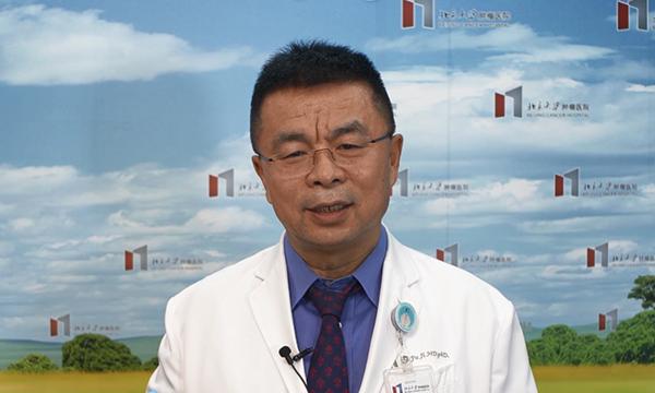 高发癌症早筛指南出台 肺部肿瘤、胃肠肿瘤等瘤种早癌筛查将有权威指南