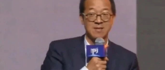 俞敏洪让儿子必须进普通大学?你信了就错了!