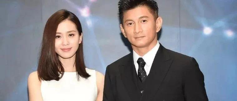 吴奇隆并非创始人,刘诗诗大赚6个亿:稻草熊娱乐终于上市了