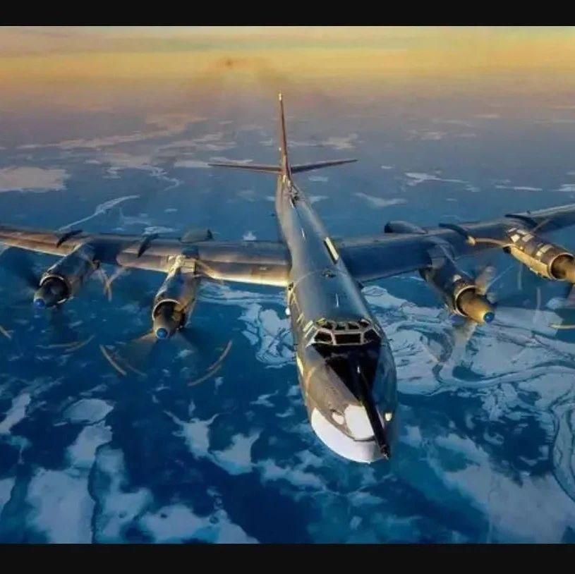 性能媲美轰-20:俄军下一代隐身轰炸机即将问世,2027年服役