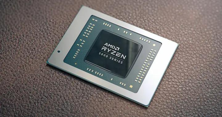 AMD吞尽台积电7nm产能 为何锐龙5000依旧缺货涨价