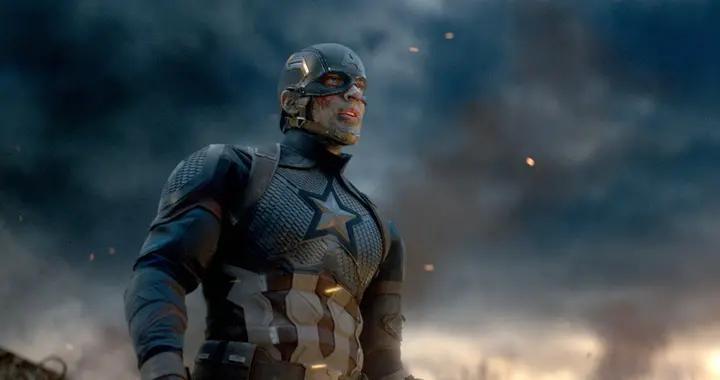 外网爆料,美国队长或将回归漫威,但不会出演《美队4》