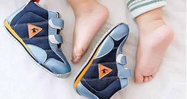 冬季这3种棉鞋已经被淘汰,伤脚又毁脚!记住两点,科学选鞋