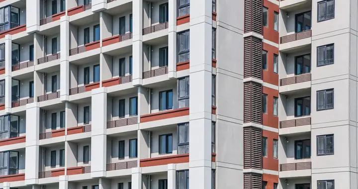 北京住建委专项检查两个共有产权房项目 约谈其负责人