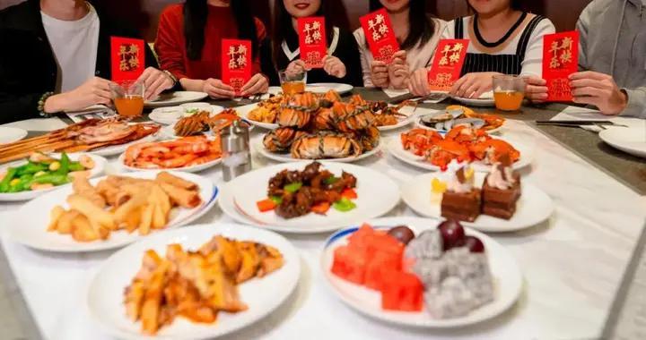咸阳加强春节餐饮行业疫情防控监管和进口冷链食品排查