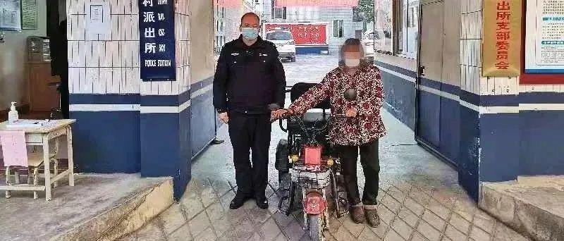 容县未成年人竟敢偷电动三轮车,另外…