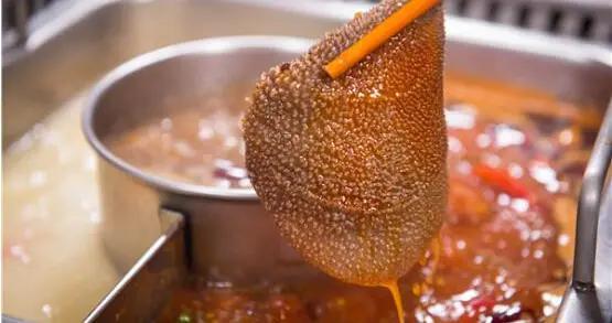 吃货被潜规则逼到创业!丁磊养中国最贵土猪肉,他的火锅中国第三