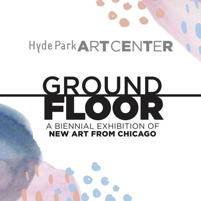 于千雯作品亮相芝加哥Ground Floor 2020新艺术展