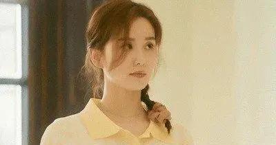 张爱玲《郁金香》:不要在寂寞的时候发展一段关系,只会伤人伤己