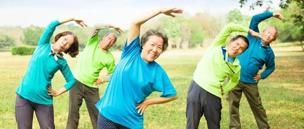研究发现,这个时间段规律锻炼可防癌!