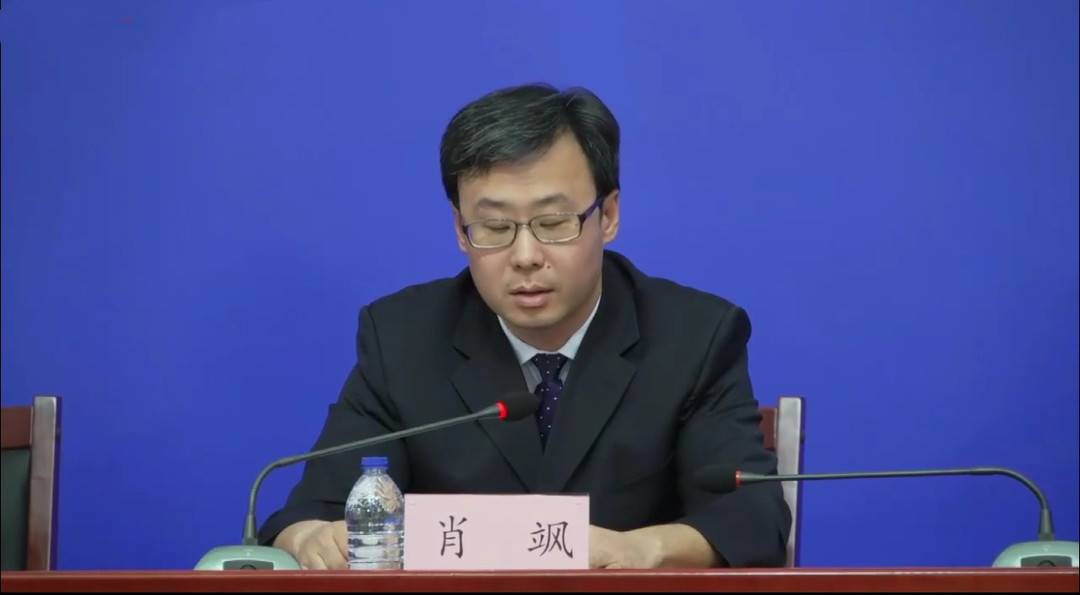 北京人民医院、圆明园等一批单位因防控不到位被点名