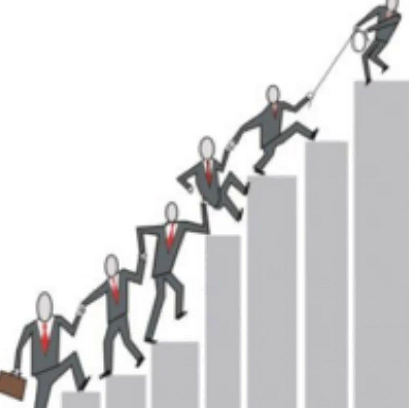 券商涨跌幅一周排行榜:东方财富涨6.3%居首,第一创业跌14%垫底