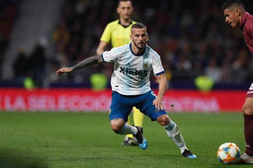 滚球法甲前瞻,马赛做客路易二世球场,对战摩纳哥