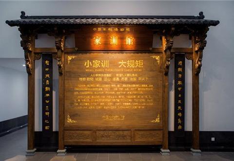 98岁的诺奖得主杨振宁,他的3个子女现状如何?