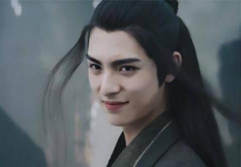 陈情令:假如薛洋小时候没有遇到过常慈安,他还会那样坏吗?