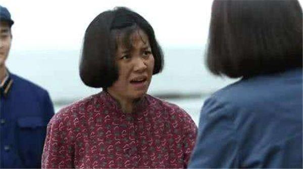 父母爱情:江德华在老家生活,难道不认识江昌义?