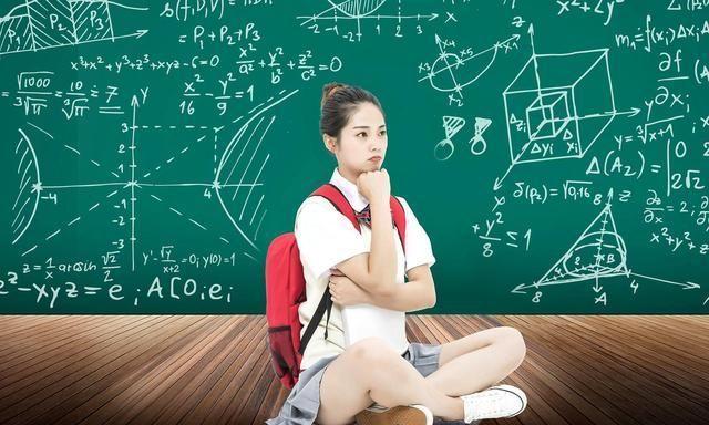 2道初中数学智力题,本以为不难,谁知连题目都没看懂,伤自尊了