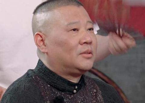 德云斗笑社首期亮点多,张鹤伦强势顶嘴郭德纲,除了他还有谁敢?