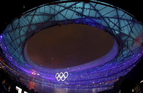 因举办奥运会引发信用危机的国家,亏损100亿,10年才还清债务!