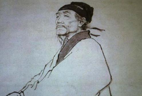 """藏在课本中的""""秘密"""",李白、诸葛亮共用一张脸,杜甫是个现代人"""