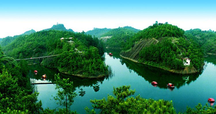 有望再添一座二线城市,不是九江和上饶