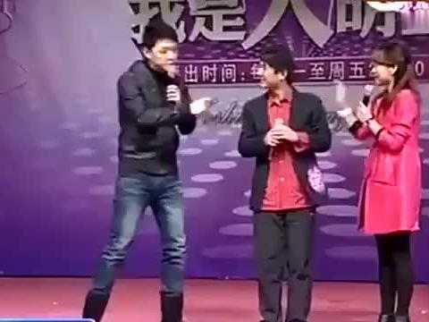 不料李鑫突然捧出蛋糕田慧感动坏了!