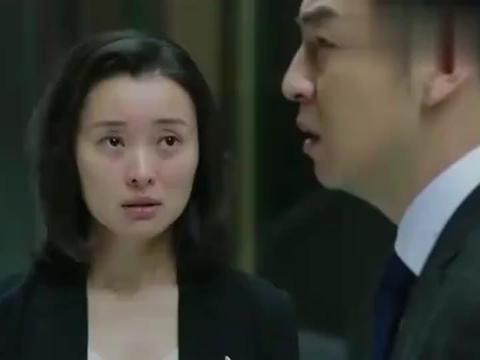 凌玲仗着自己专科毕业,竟敢和子君比学历,下秒脸打的生疼!