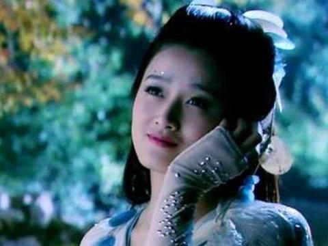 赵卓娜的水碧,高露的文蔷,张可颐的程英,宣璐的琥珀,谁美