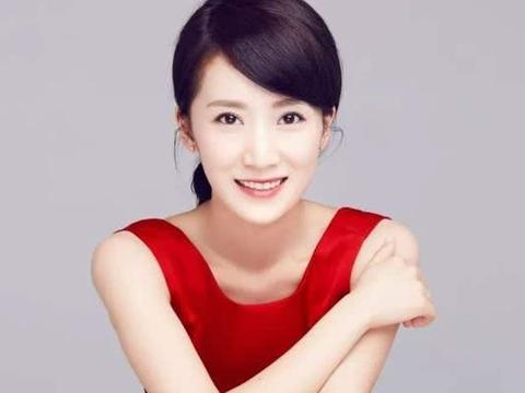 """娱乐圈最炫富的不是李湘,她才是实至名归的""""有钱人"""",网友:豪"""