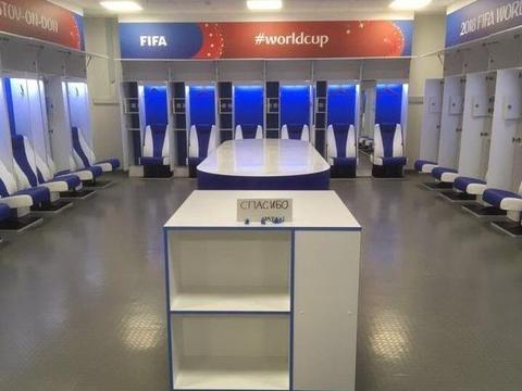 日本队被绝杀,但赛后令全世界球迷竖起大拇指,虽败犹荣!