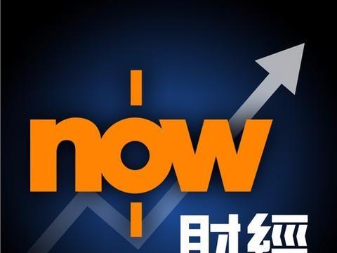 职场垚垚堂: 世嘉科技5G概念受关注