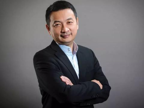 携程集团董事长梁建章:取消计划生育政策迫在眉睫