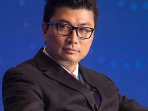 关联人士5亿港元买香港豪宅报道激怒王卫:对方疯狂删稿