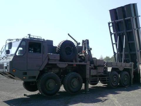 日本计划研发新款反舰导弹,射程2000公里要对付谁呢?