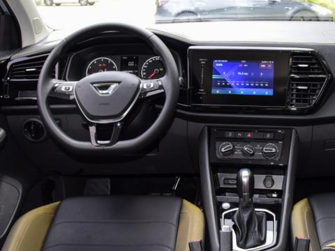 两款性价比极高的德系SUV,经典外观全新感受,售价成最大亮点!