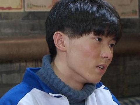 演员3:淘汰赛马嘉祺被抢,李汶翰遭劝退,张艺凡表演看懵章子怡