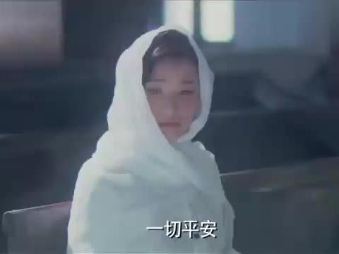 影视片段:男主计划失败,死于他人之手,义父要为他报仇
