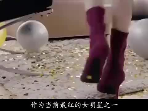 离婚后的杨幂到底在干什么,前夫刘恺威出来说话,魏大勋疑似实锤