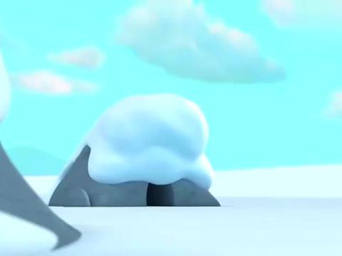 路玛找到杰克的背包了,阿奇跑去告诉了莱德,来一路寻找吧!