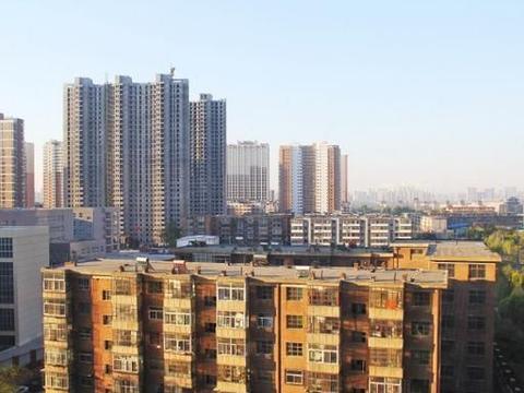 大同市未来最吃香的区县,不是平城也不是阳高,而是这个地方